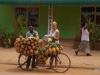 Uganda, Kabale