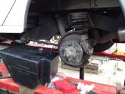 Modifications_2012-04-07_16-44-59
