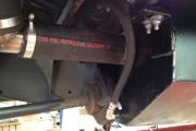 Modifications_2012-04-07_19-21-15