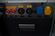 Modifications_2012-08-06_20-54-56