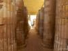 Ruins of Saqqara