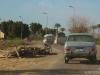 Sweet memories : Peugeot 504
