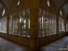 rel7d_-2013-01-11_15-47-27