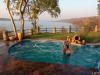2018 | Lake Kariba, Binga, Zimbabwe